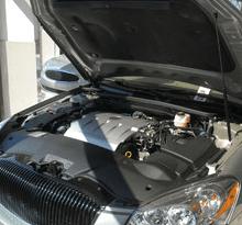 Auto Parts - Pensacola, FL - XXX Motorsports