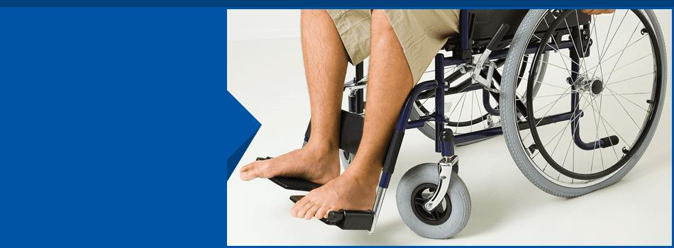 personal injury | Corydon, IN | Amie Newlon, Attorney at Law | 812-738-5000