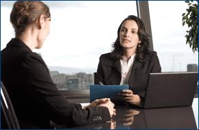 divorce attorney | Corydon, IN | Amie Newlon, Attorney at Law | 812-738-5000
