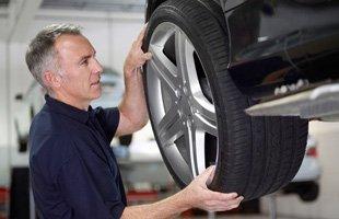 Automotive repair | Burlington, IA | Delta Service Center | 319-752-0101