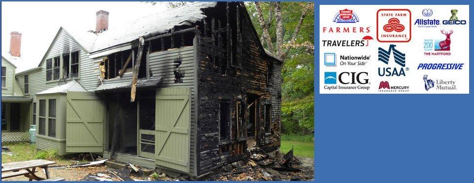 Public Adjustors | New Haven, CT | America One Abatement Inc. | 203-668-0484