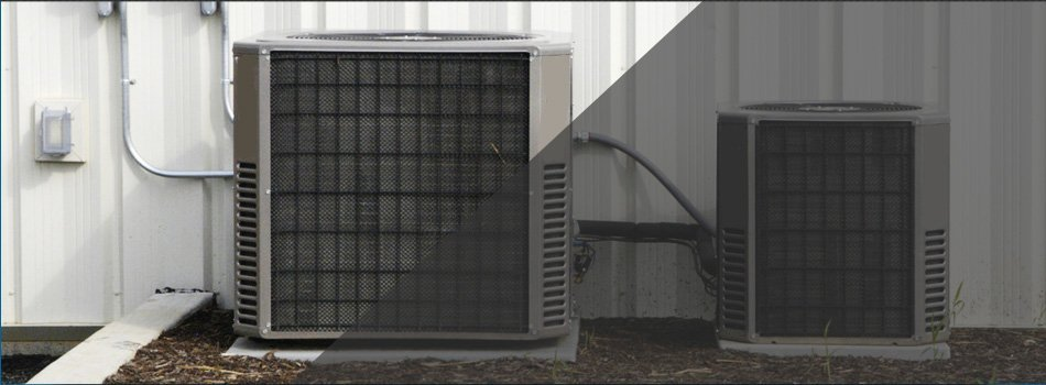 Air Conditioning | Hanover, PA | Czapp & Griffith | 717-633-1258