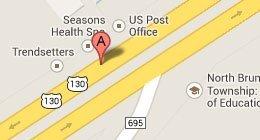 Boss Tuxedo - 1835 Route 130 South North Brunswick, NJ 08902
