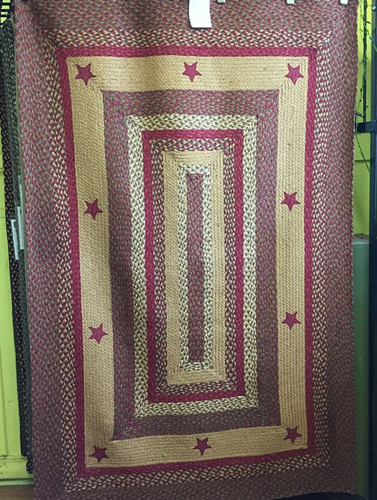 Rockdale Rug And Braid Outlet Durable Rugs Northbridge Ma