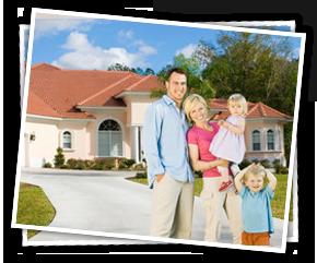 Independent Insurance Agency - Tucson, AZ - JR Insurance LLC