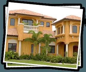 Homeowners and Renters Insurance - Tucson, AZ - JR Insurance LLC