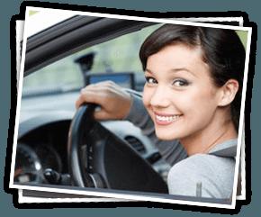 Automotive Insurance - Tucson, AZ - JR Insurance LLC
