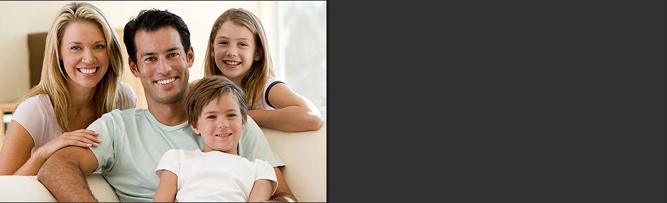 General Dentists   Hurricane, WV   Kendrick Dental Care   (304) 757-7792