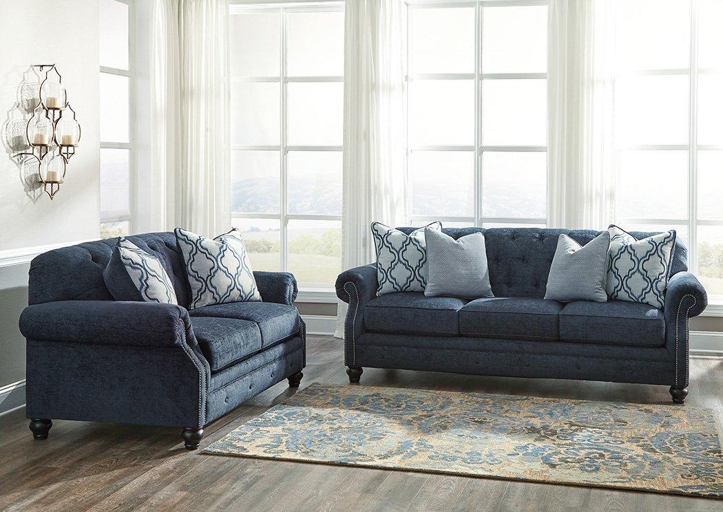 Living room sets sofas houston tx - Cheap living room sets in houston tx ...