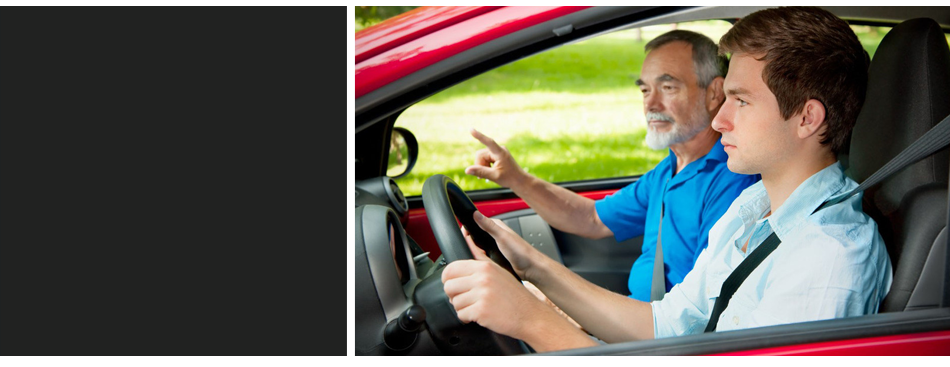 Trends in Alabama teen driving death and injury - LWW