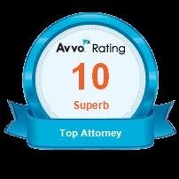 Avva Rating 10.0