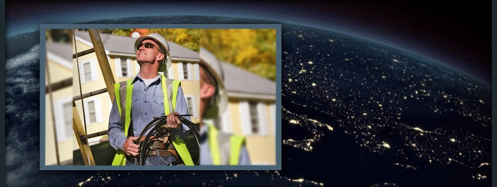 Satellite Installations | Colorado Springs, CO | The Satellite Source | 719-634-5005
