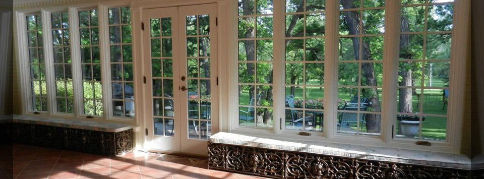 Get Superior Door Installation and More & Residential Doors | French Doors | Manteno IL