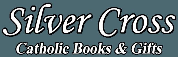 Silver Cross Catholic Books & Gifts - LOGO