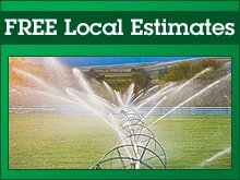 Irrigation Contractors - Saint Joseph, MO - Stagg Irrigation