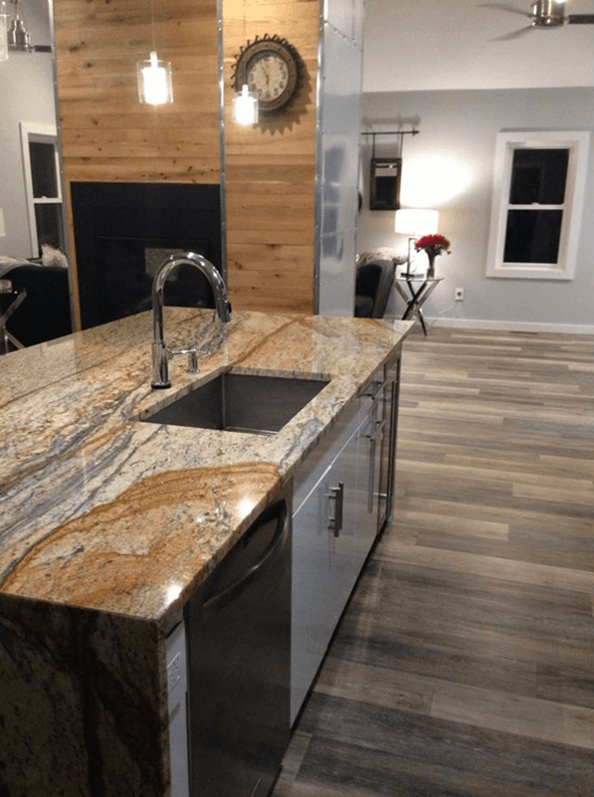 Design Center East LLC Flooring Photo Gallery