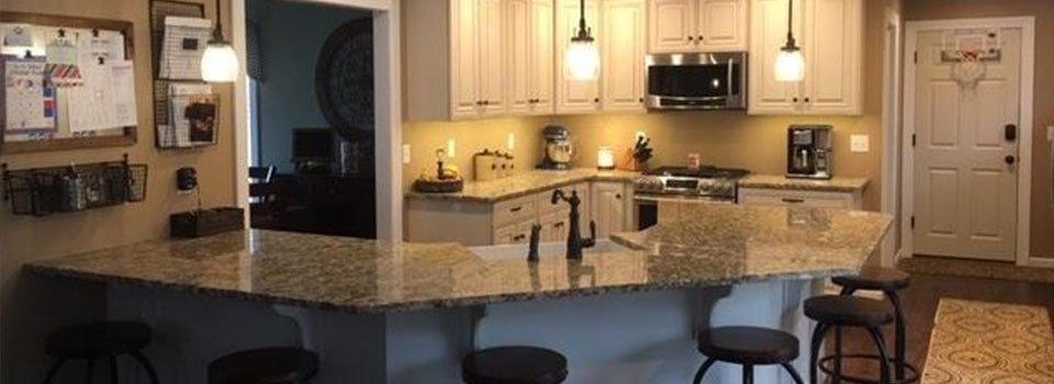kitchen remodeling home kitchens willimantic ct