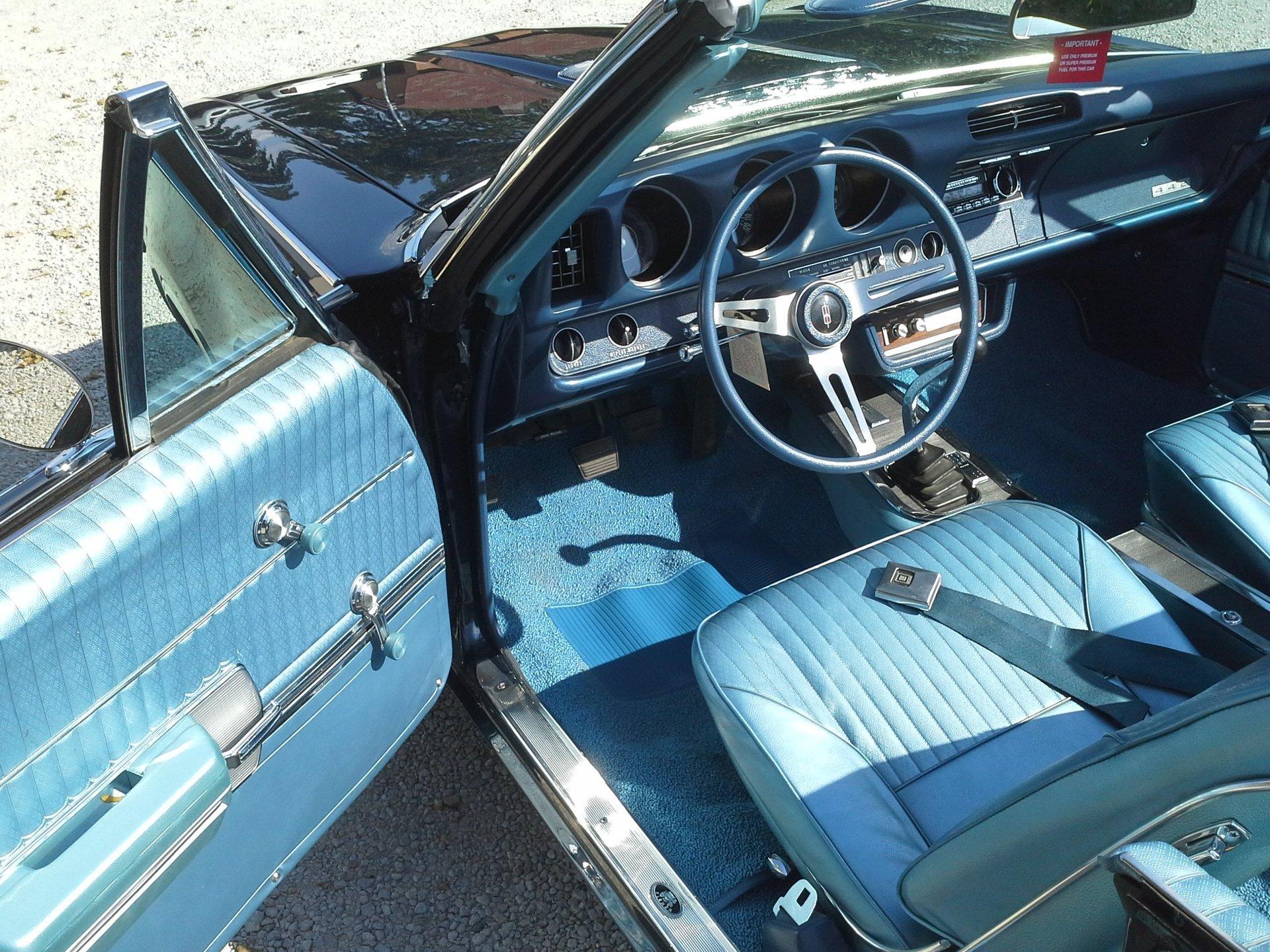 auto restoration e snows van repair interior headliner whatwedo fabric