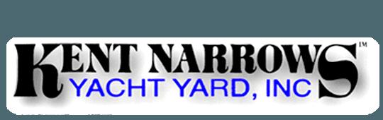 Kent Narrows Yacht Yard | Chester, MD | Kent Narrows Yacht Yard | 410-643-4400