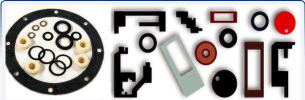 Die Cutting Company | Edinboro, PA | Paramount Die Corporation | 877-569-9851