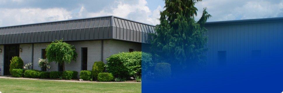 Contact Us | Edinboro, PA | Paramount Die Corporation | 877-569-9851