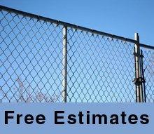Fence Company - Elizabethton, TN - J & S Fence Co