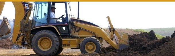 Topsoil Delivery   Leonardtown, MD   Southern, MD   Callaway, MD