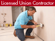 Electrical Contractor - Chisholm, MN - Independent Electric
