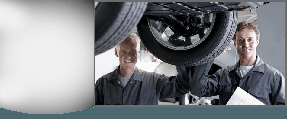 Automotive repair | Marion, IA | Metro Transmission & Auto Repair | 319-377-7769