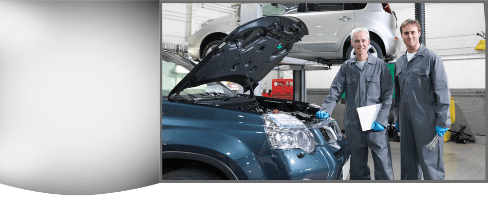 automatic transition   Marion, IA   Metro Transmission & Auto Repair   319-377-7769