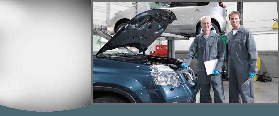 automatic transition | Marion, IA | Metro Transmission & Auto Repair | 319-377-7769