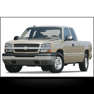 shocks | Marion, IA | Metro Transmission & Auto Repair | 319-377-7769