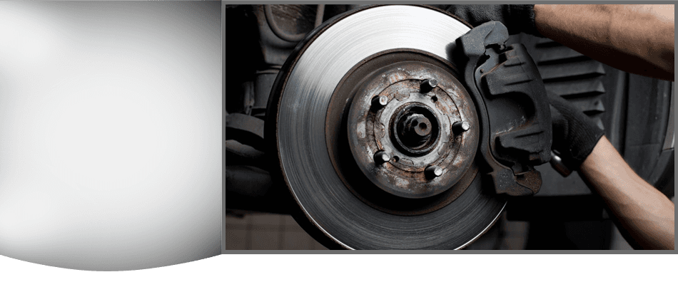 CV joint | Marion, IA | Metro Transmission & Auto Repair | 319-377-7769