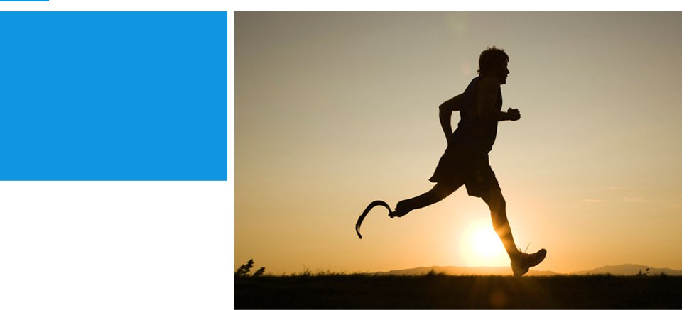 Orthotic devices | Fort Collins, CO | Prosthetic & Orthotic Group Inc. | 970-416-9357