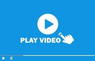 Prosthetic & Orthotic Group Inc. Video