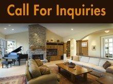 Furniture Store   Winter Haven, FL   Polk Furniture U0026 Consignment Store
