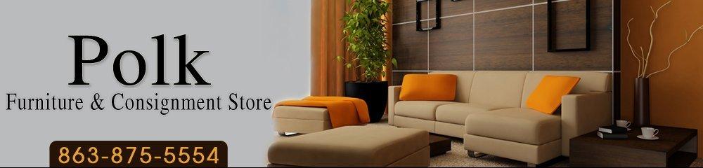 Furniture Dealer Winter Haven, FL