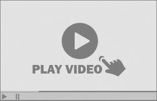 Paul J Houser DDS | Adriana Guerrero DDS Video