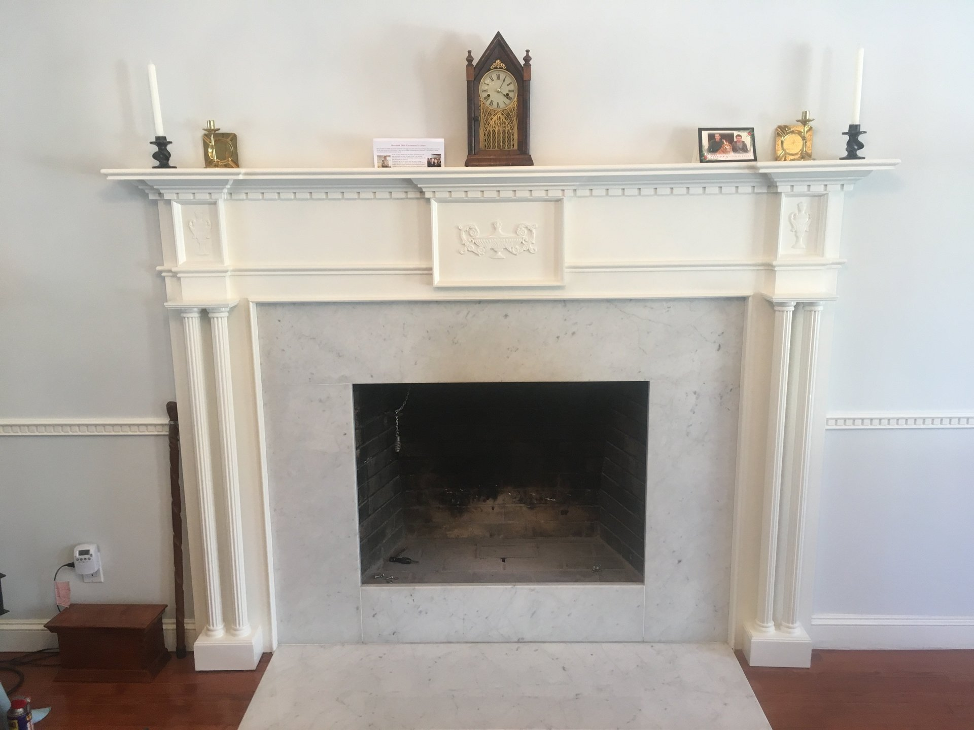 screen info grill of with custom fireplace attractive style deco made in soraoto the art com trusttheair stylish edgar