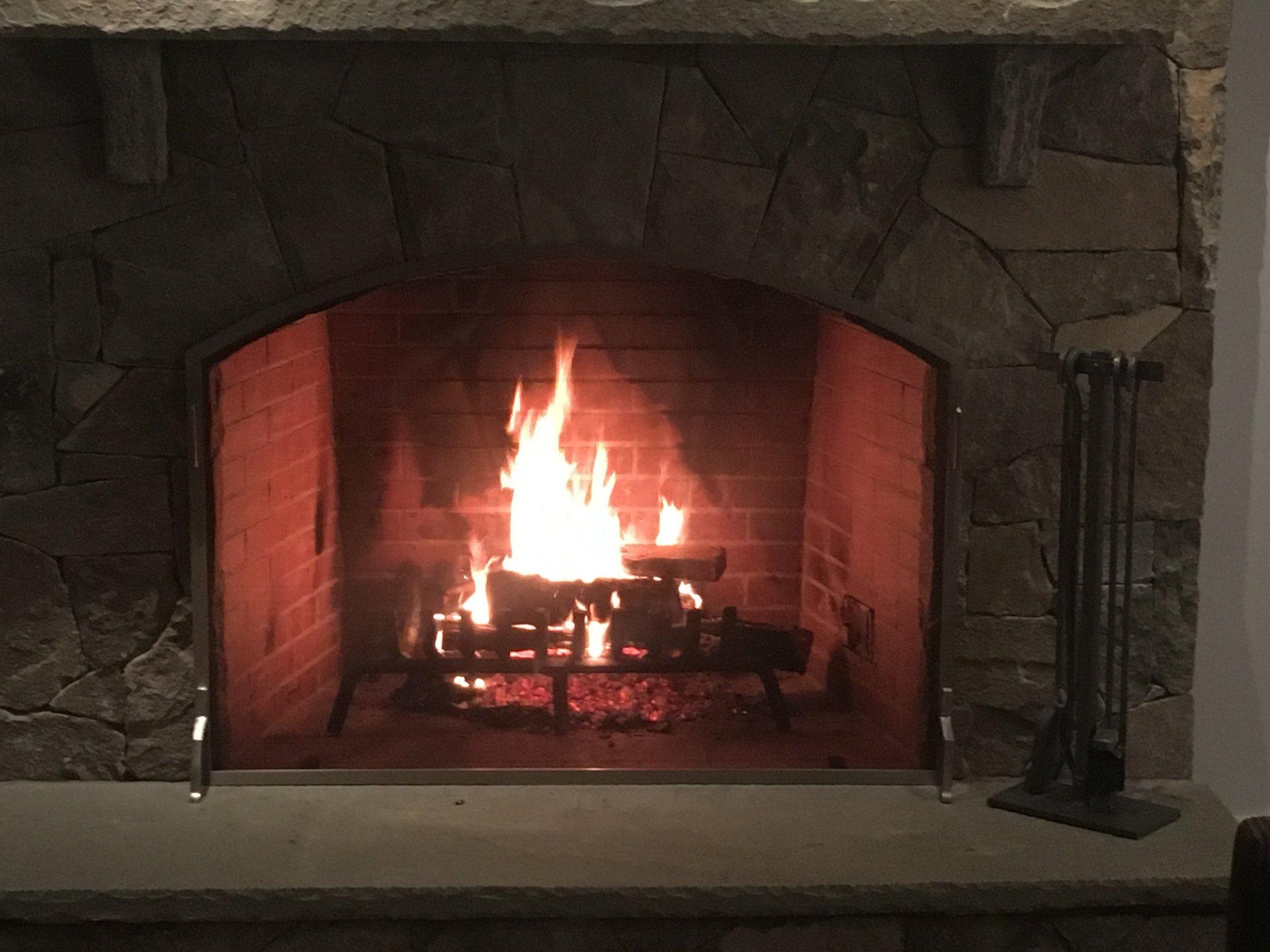 fireplaces fireplace screens westport ct