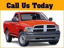 Truck Dealers - Albuquerque, NM - Brannex Truck Parts & Sales