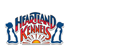 Pet Boarding | Peninsula, OH | Heartland Kennels | 330-928-3705