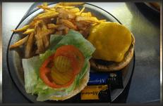 Sports Bar & Grill | Thatcher, AZ | JD's Grill House | 928-428-4744