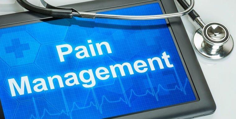 pain symbol
