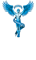 Bartlett Chiropractic Center logo