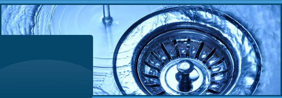 main sewer lines | Manchester, CT | Chuck's Rooter Service | 860-645-7873