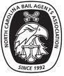 North Carolina Bail Agents Association