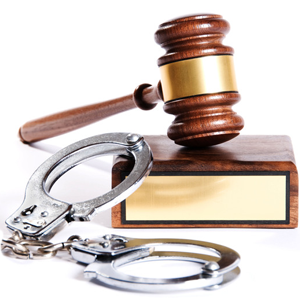 A-1 Bail Bonding Inc. - Bail Bondsman - Charlotte, NC