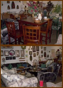 Furniture Sets   Des Moines, IA   Sweet Home Furniture Consignment   Chair