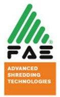 FAE logo